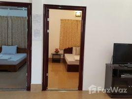 Preah Sihanouk Pir Other-KH-1166 2 卧室 别墅 租