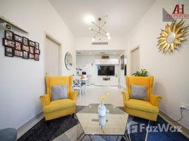 1 Bedroom Apartment for sale in Midtown, Dubai Afnan 3