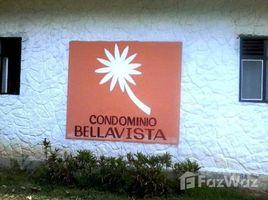 3 Habitaciones Casa en venta en , Cundinamarca CONDOMINIO CAMPESTRE BELLAVISTA, GIRARDOT, Fusagasuga, Cundinamarca