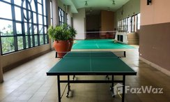 Photos 2 of the Tennis Court at Supalai Casa Riva