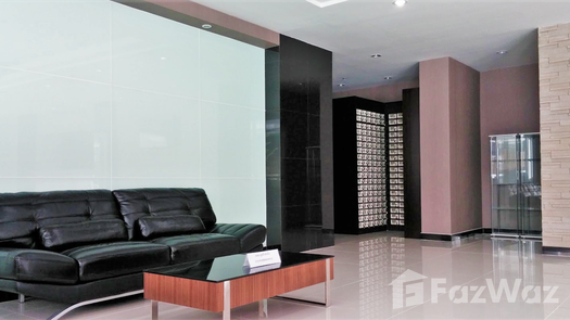 Photos 1 of the Reception / Lobby Area at Regent Orchid Sukhumvit 101