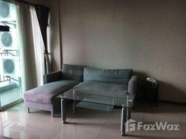 3 Bedrooms Apartment for sale in Tanah Abang, Jakarta Jl Kebon Kacang Raya Jakarta Pusat