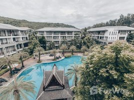4 Bedrooms Penthouse for sale in Sakhu, Phuket Pearl Of Naithon
