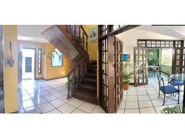 Santa Elena Salinas Costa de Oro - Salinas 8 卧室 屋 售