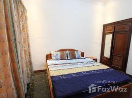 5 Bedrooms Villa for rent in Srah Chak, Phnom Penh Spacious 5 Bedroom 6 Bathroom Villa Near Central Market | Phnom Penh