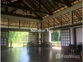 14 Bedrooms House for sale in Padang Masirat, Kedah Rantau, Negeri Sembilan