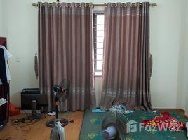 河內市 Vinh Tuy 3 Bedroom Townhouse in Vinh Tuy 3 卧室 联排别墅 售