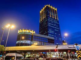 1 Bedroom Condo for sale in Khlong Ton Sai, Bangkok Q House Sathorn