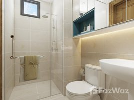 1 Bedroom Apartment for sale in Thanh Xuan, Ho Chi Minh City Picity High Park