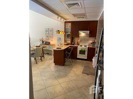 1 Bedroom Apartment for sale in Sherlock House, Dubai Sherlock House 2