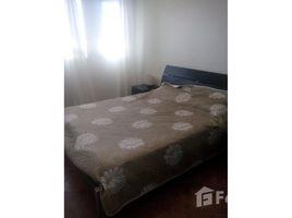 2 غرف النوم شقة للبيع في NA (M'Diq), Tanger - Tétouan Appartement a vendre