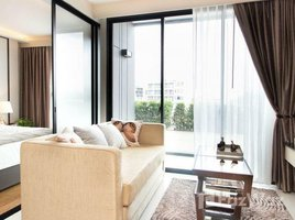 1 Bedroom Condo for sale in Choeng Thale, Phuket The Panora Phuket