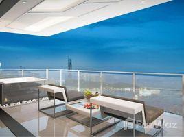 2 Bedrooms Condo for sale in Nong Prue, Pattaya Arcadia Millennium Tower
