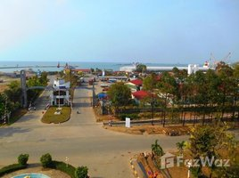 18 Bedrooms Apartment for rent in Bei, Preah Sihanouk Other-KH-23152
