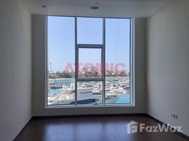 2 Bedrooms Apartment for sale in Oceana, Dubai Oceana Pacific