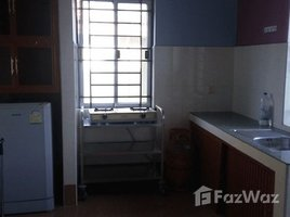 Studio Apartment for rent in Stueng Mean Chey, Phnom Penh Other-KH-24924