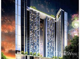 1 Bedroom Condo for sale in Mittapheap, Phnom Penh Other-KH-51909