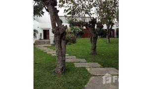 3 Habitaciones Propiedad en venta en La Molina, Lima Once