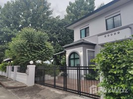 3 Bedrooms Property for sale in Mae Sa, Chiang Mai Summit Green Valley