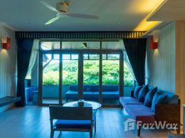 1 Bedroom Condo for sale in Pa Khlok, Phuket Marina Living Condo