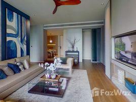 1 Bedroom Condo for sale in Khlong Tan, Bangkok Kraam Sukhumvit 26