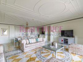 Guelmim Es Semara Na Zag Palazzo Versace 2 卧室 住宅 售