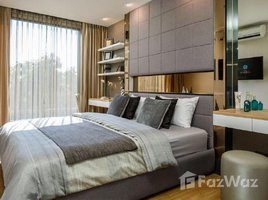 1 Bedroom Property for sale in Suthep, Chiang Mai The Star Hill Condo
