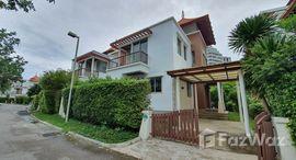Available Units at Boathouse Hua Hin