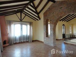 2 Habitaciones Apartamento en venta en Garcia Moreno (Llurimagua), Imbabura Cotacachi