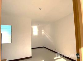 2 Bedrooms House for sale in Cagayan de Oro City, Northern Mindanao Bria Homes CDO Cityville