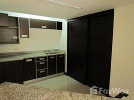 2 Habitaciones Apartamento en alquiler en , San José Santa Ana