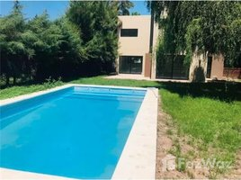 4 Habitaciones Casa en venta en , Chubut Chubut al 2300, Gran Bs. As. Noroeste, Buenos Aires
