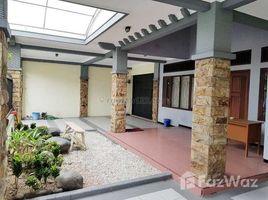 5 Bedrooms House for sale in Pulo Aceh, Aceh 0 Gayungsari Gayungan, Surabaya, Jawa Timur
