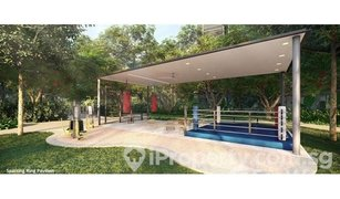 3 Bedrooms Property for sale in Rosyth, North-East Region Hougang Avenue 2