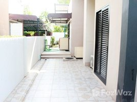 4 Bedrooms Property for sale in Rai Noi, Ubon Ratchathani Baan Sarin 10