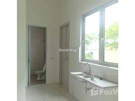 6 Bedrooms House for sale in Mukim 16, Penang Bagan Lallang, Penang