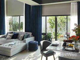 4 Bedrooms House for sale in Sisa Chorakhe Noi, Samut Prakan Saransiri Srivaree