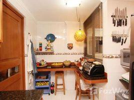 4 Habitaciones Apartamento en venta en , Cundinamarca CRA 17 # 137-12