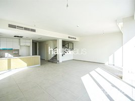 4 Bedrooms Villa for rent in Dubai Hills, Dubai Golf Views | Beg October | Pool to be Built