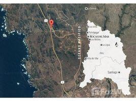 N/A Terreno (Parcela) en venta en La Ligua, Valparaíso La Ligua, Valparaiso, Address available on request