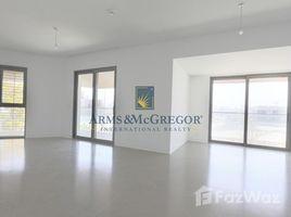 2 Bedrooms Apartment for sale in Pearl Jumeirah, Dubai Nikki Beach Resort and Spa Dubai