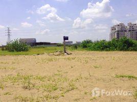 N/A Land for sale in Chak Angrae Kraom, Phnom Penh Other-KH-54931