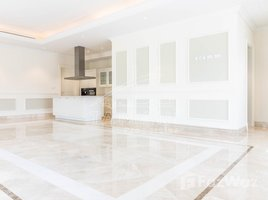 7 Bedrooms Villa for sale in District One, Dubai District One Mansions