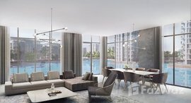 Available Units at District One Residences (G+12)