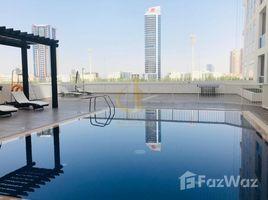Studio Apartment for rent in , Dubai By OBS Designer Residences