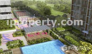 1 Bedroom Property for sale in Keat hong, West region Choa Chu Kang Grove/ Choa Chu Kang Way