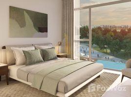 2 Bedrooms Apartment for sale in Park Heights, Dubai Park Ridge