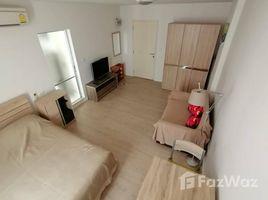 1 Bedroom Property for sale in Nong Kae, Hua Hin Baan Peang Ploen