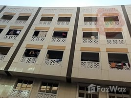 1 Bedroom Apartment for rent in , Dubai Baniyas Square