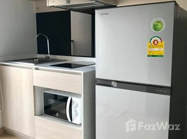 1 Bedroom Condo for sale in Bang Chak, Bangkok The Tree Onnut Station